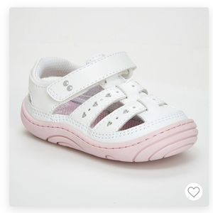 Stride Rite surprize sandals
